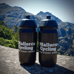 Nutrition for Cycling Mallorca Cycling