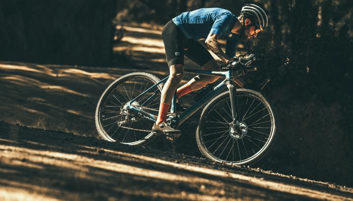 Book Now Mallorca Cycling